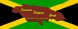 Jamaican Shopping Group by the Jamaican Business Directory