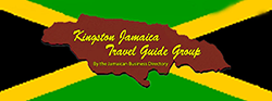 Kingston Jamaica Travel Guide Group by the Jamaican Business Directory