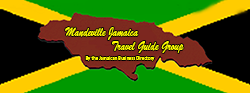 Mandeville Jamaica Travel Guide Group by the Jamaican Business Directory