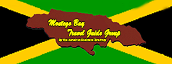 Montego Bay Travel Guide Group by the Jamaican Business Directory