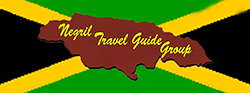 Negril Travel Guide Group by the Jamaican Business Directory