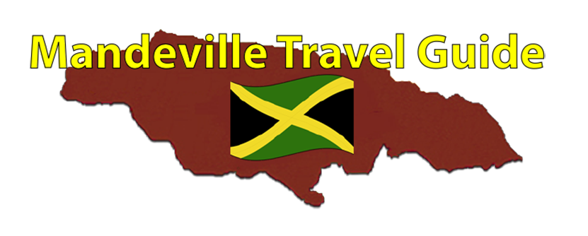 Mandeville Travel Guide.com by Barry J. Hough Sr.