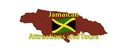 Jamaican Attractions and Tours Page by the Jamaican Business Directory