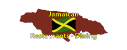 Jamaican Restaurants – Dining Page by the Jamaican Business Directory