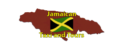 Jamaican Taxi and Tours Page by the Jamaican Business Directory