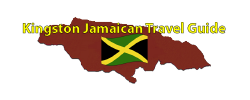 Kingston Jamaica Travel Guide Page by the Jamaican Business Directory