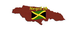 Negril JA Page by the Jamaican Business Directory