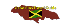 Ocho Rios Jamaica Travel Guide Page by the Jamaican Business Directory